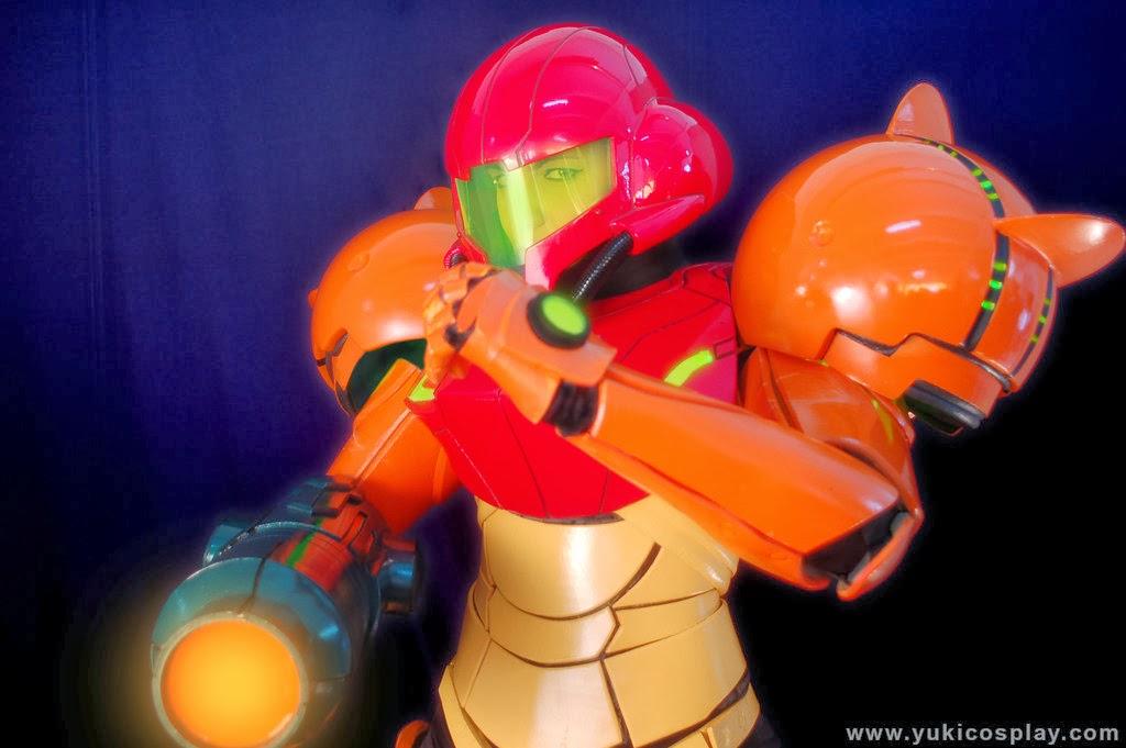 samus-aran-cosplays