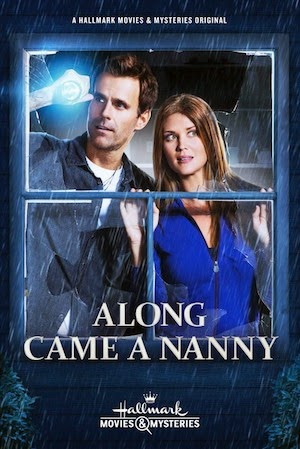 Watch Along Came a Nanny (2014)