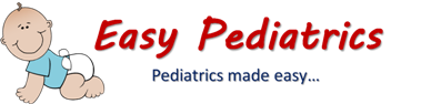 Easy Pediatrics
