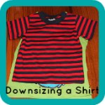 http://lifesewsavory.com/2011/02/resizing-toddler-shirt-for-baby.html