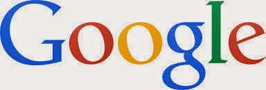 Google Inc has consented to settle prosecution with patent consortium Rockstar,