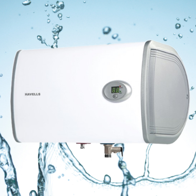 Havells Fino Horizontal 25L Online, India - Pumpkart.com