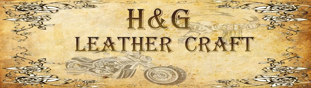 H&G Leather Craft