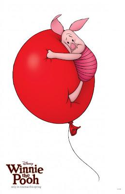 http://4.bp.blogspot.com/-nNihplryP-w/TrGr1xShIwI/AAAAAAAALcA/aVZwqjqvd1I/s400/winnie_the_pooh_ver6.jpg