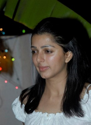 Bollywood Actress Without Makeup Photos Pics Wallpapers amp Images gallery