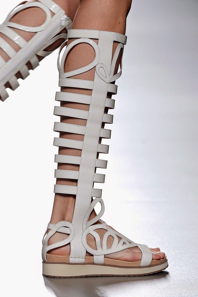 Devota&Lomba-trendalert2015-gladiator-elblogdepatricia-shoes-calzado-zapatos-calzado