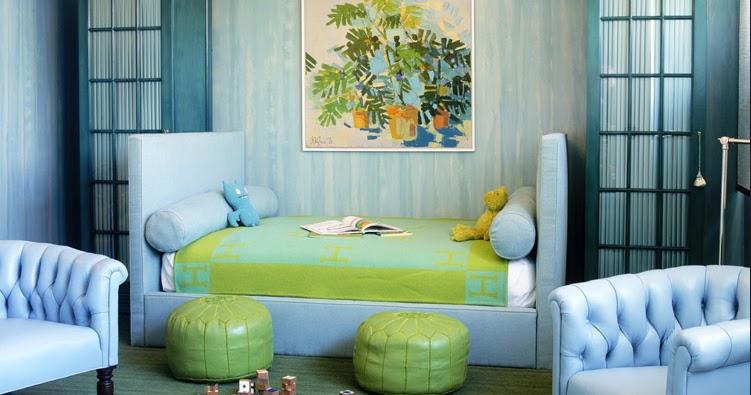 2012 Tendências em Design de Interiorescasa e imoveis Decoração