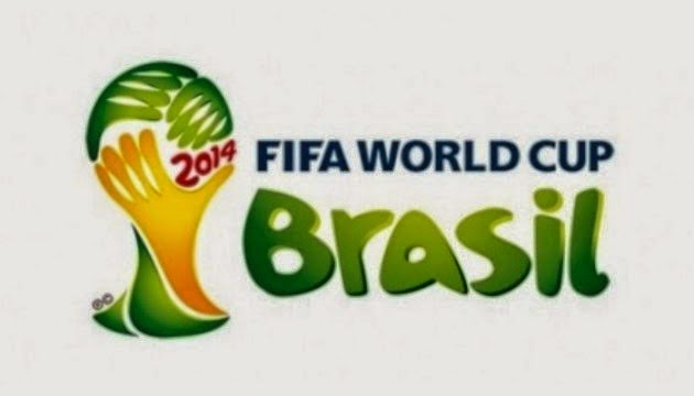 download wallpaper windows 7 fifa world cup brasil 2014