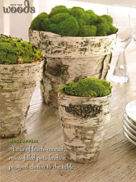 donice z brzozy drewniane inspiracje diy eco manufaktura