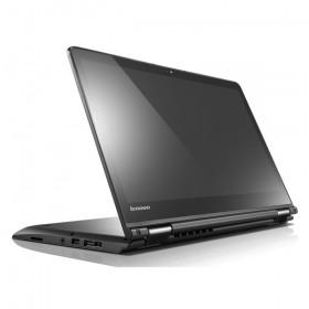 Lenovo ThinkPad Yoga 14 (Type 20FY) Drivers Win 10-64bit - Windows