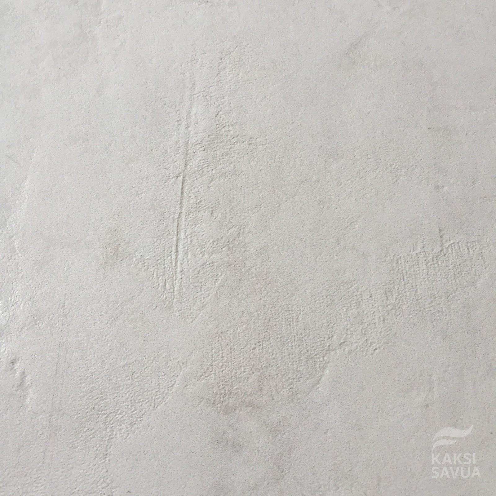 Pukkila RES-COVER chalk