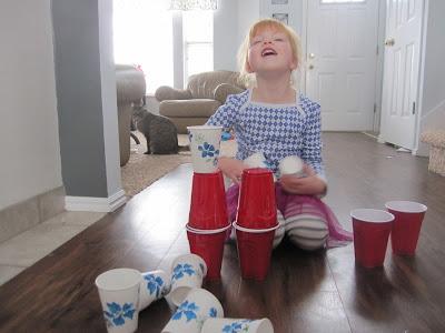 indoor activities kids
