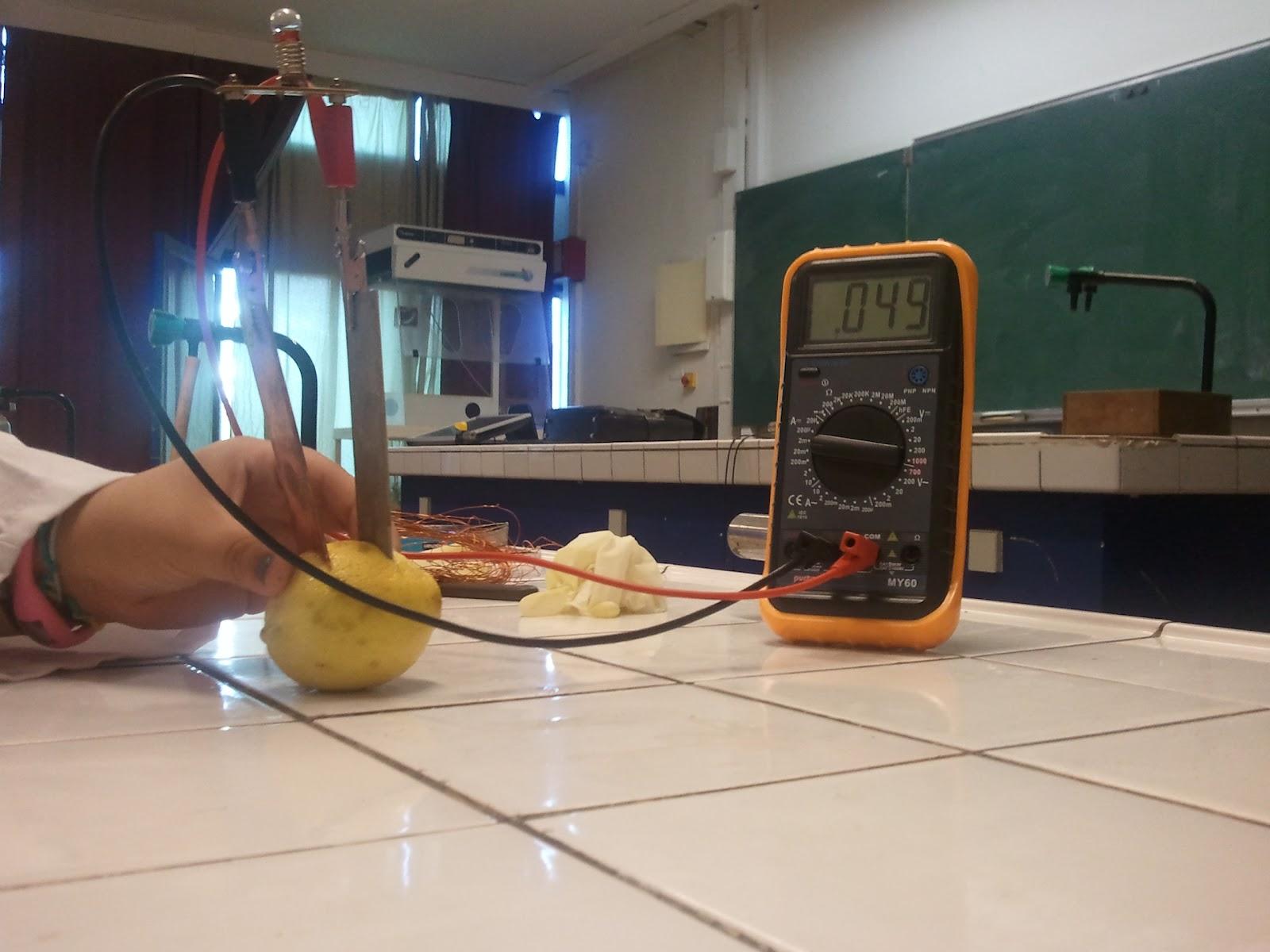 intensité amper pour recharger téléphone