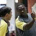Pemanggilan Jacksen Tiago dan Rudy Maswi jadi Dilema Persipura guna Juarai ISL dan AFC