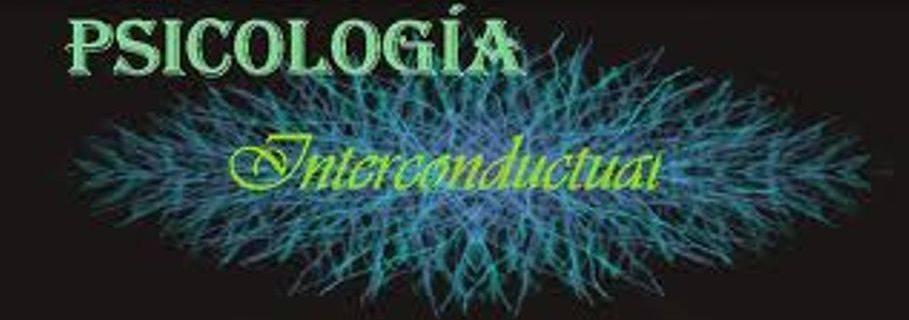 Revista de Psicología e Interconductismo