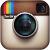 http://instagram.com/usmiechnietebanany#