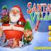 Tải Game Noel với Santa's Village miễn phí