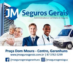 JM SEGUROS
