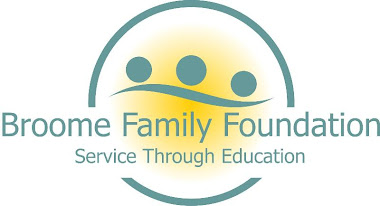Broome Family Foundation