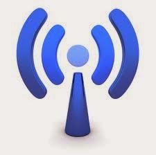 Manfaat Bluetooth Yang Ada di Smartphone Anda