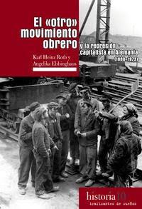 http://4.bp.blogspot.com/-nNrHfJqDiF4/Tibly0P08kI/AAAAAAAACK0/YXEonAOTDiM/s400/el_otro_movimiento_obrero_portada_completa.jpg