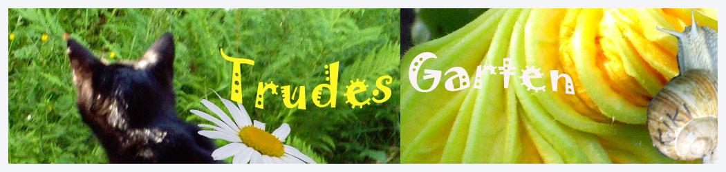 Trudes Garten