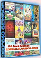 games pack 360x640
