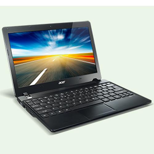 Acer Aspire V5 121 0430 Specs