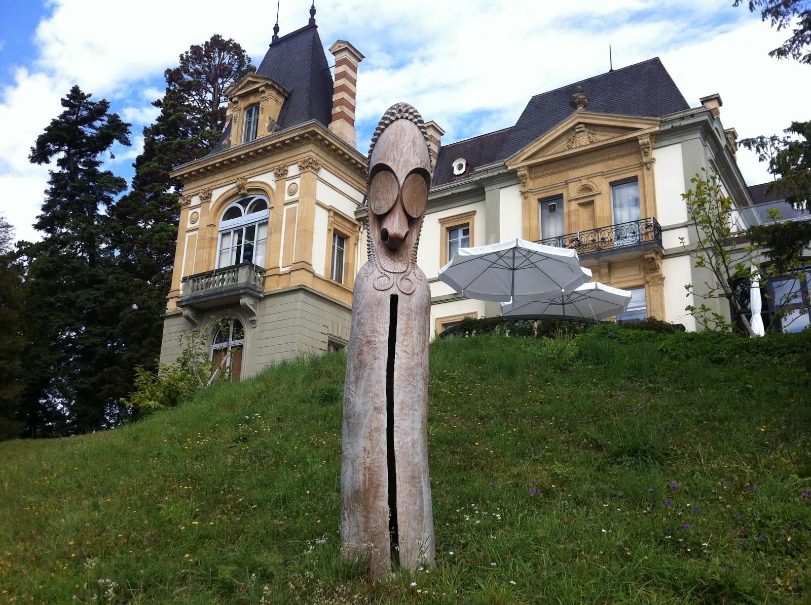 http://4.bp.blogspot.com/-nNsjaIG3vzE/UJJYDuy6XuI/AAAAAAAAAH8/Erx70WSOeJc/s1600/MEN+-+Villa.jpg