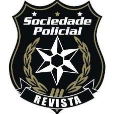 Revista Sociedade Policial