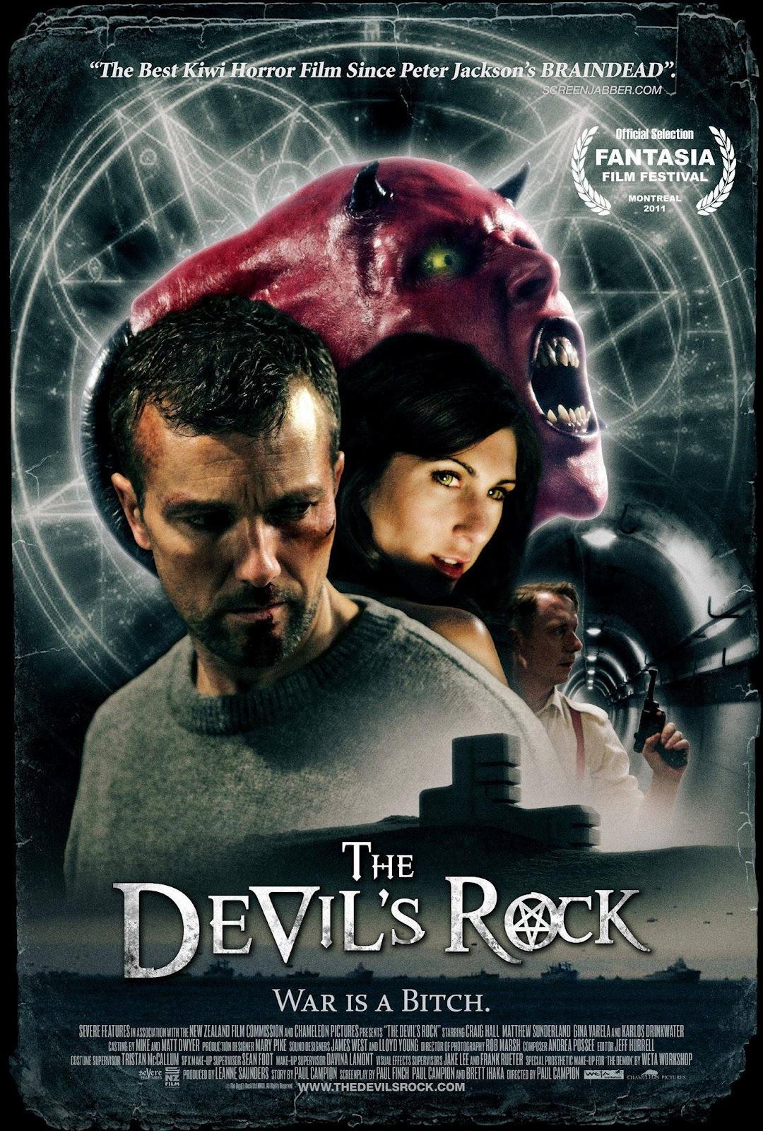 http://4.bp.blogspot.com/-nNuiGKJwEms/T3Fh923R0ZI/AAAAAAAAAqo/NQHj0DUc-aQ/s1600/The+Devil%E2%80%99s+Rock+%282011%29.jpg