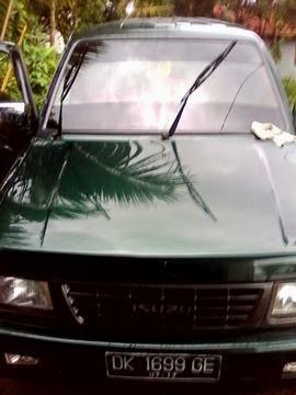 Spesifikasi dan Harga Mobil Baru dan Bekas di Indonesia