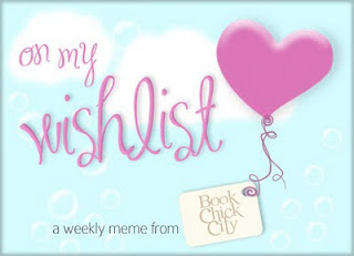 http://4.bp.blogspot.com/-nNv_qM09nfg/T3b2amP198I/AAAAAAAAAwk/bLPtBvoPbjU/s1600/on+my+wishlist.jpg
