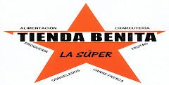 Tienda Benita