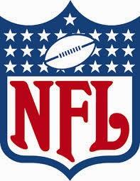 NFL libera uso de maconha