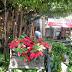 CAFE LỐI MÒN - QUẬN 7 SÁNG 20.10.2013