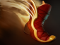 TP Boots, Dota 2 - Lina Build Guide