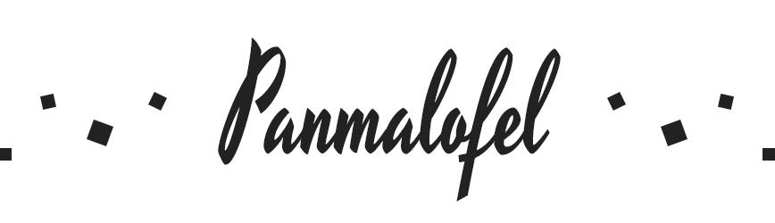 Panmalofel