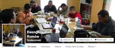 https://www.facebook.com/Ewangelia-dla-Rom%C3%B3w-307234209427703/?fref=ts