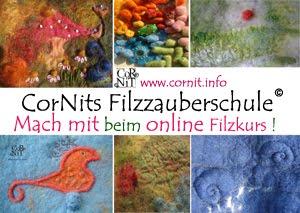 OnlineFilzkurs