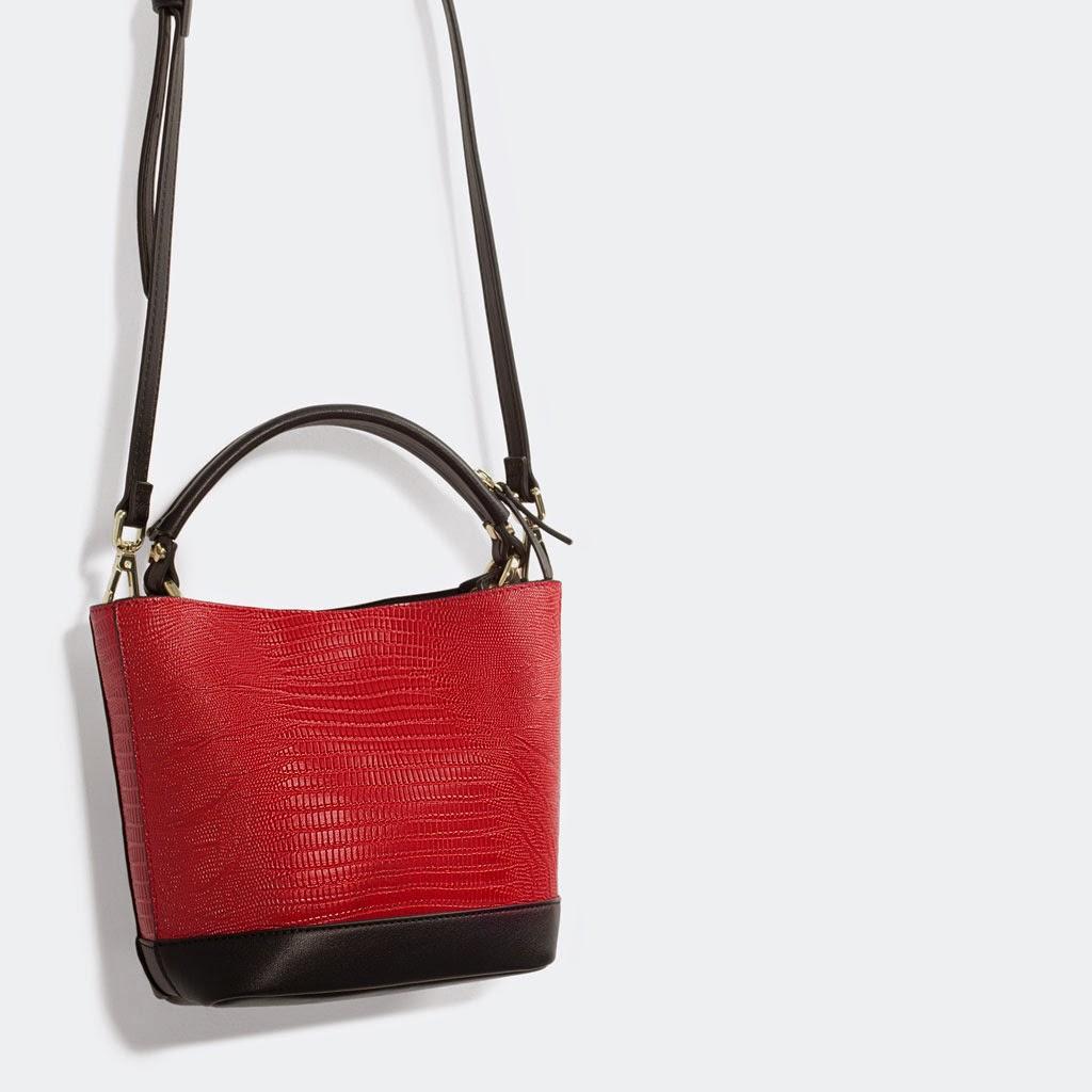 http://www.zara.com/uk/en/woman/handbags/two-tone-mini-shopper-c269200p2141187.html