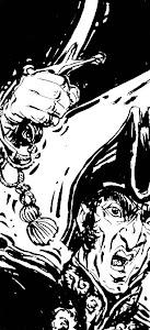 Recurso para Docentes - Descarga la Historieta 1813 El Combate de San Lorenzo