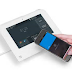 Electronic Commerce International Offers New 'Clover Mini' Cutting-Edge Merchant Payment Processing Solution