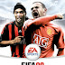 Fifa 2009 Game Download Full Version For PC