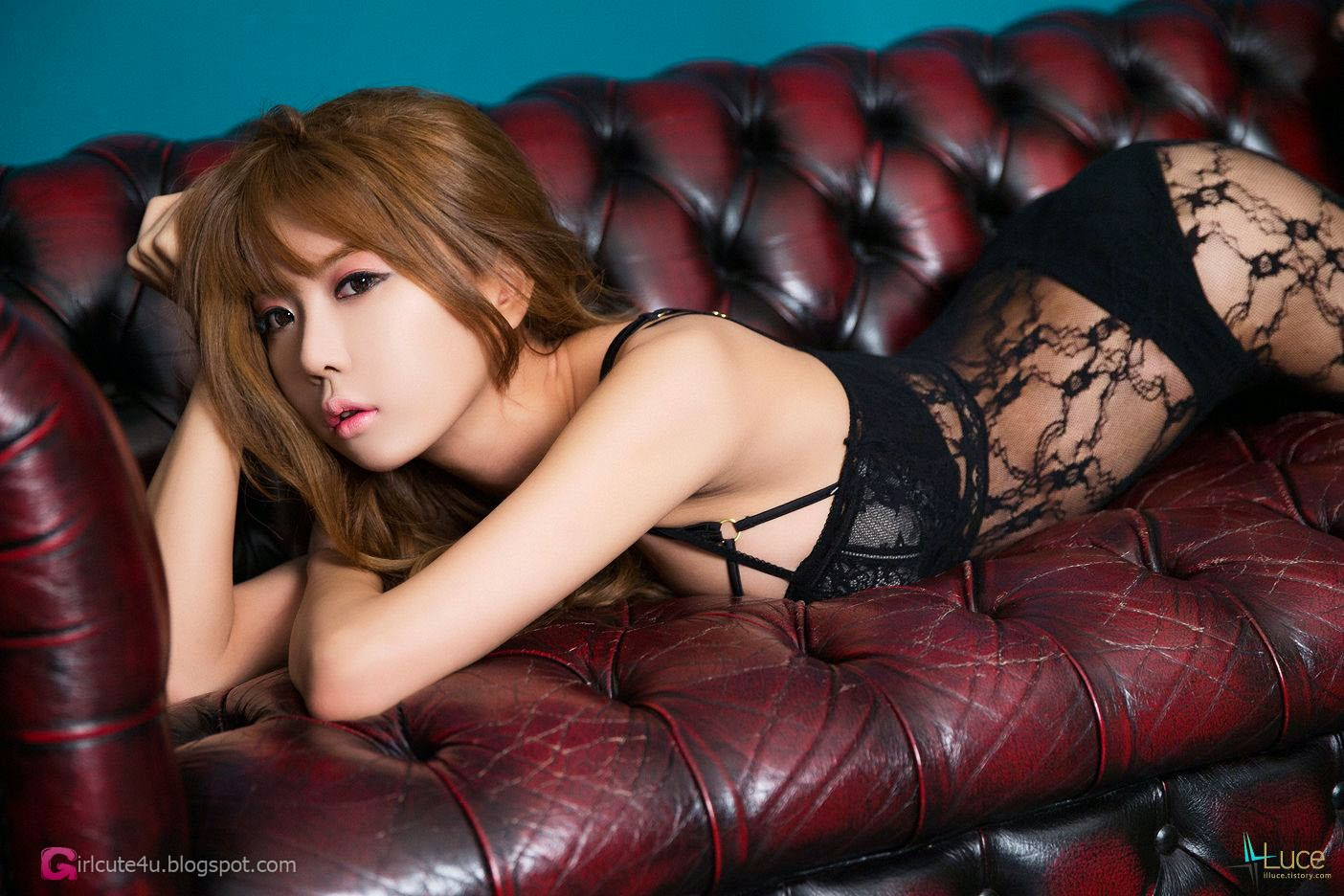 1 Heo Yoon Mi  - very cute asian girl-girlcute4u.blogspot.com