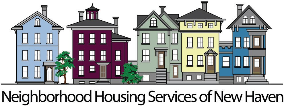 Neighborhood Housing Services of New Haven
