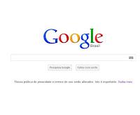 IMAGEM: Site Google