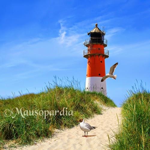 http://www.fineartprint.de/bilder/am-leuchtturm,10062665.html