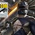 O que vai rolar de Power Rangers na San Diego Comic-Con 2015