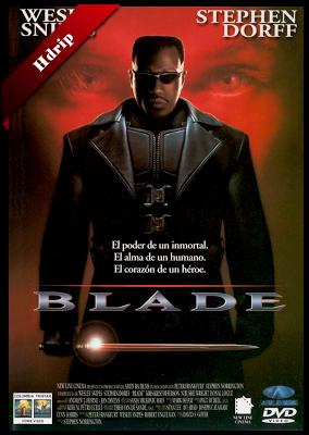 Blade Hdrip